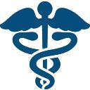 Icône Application dans le médical