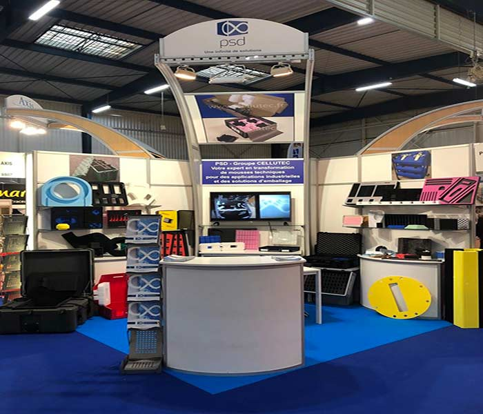 stand-salon-groupe-cellutec